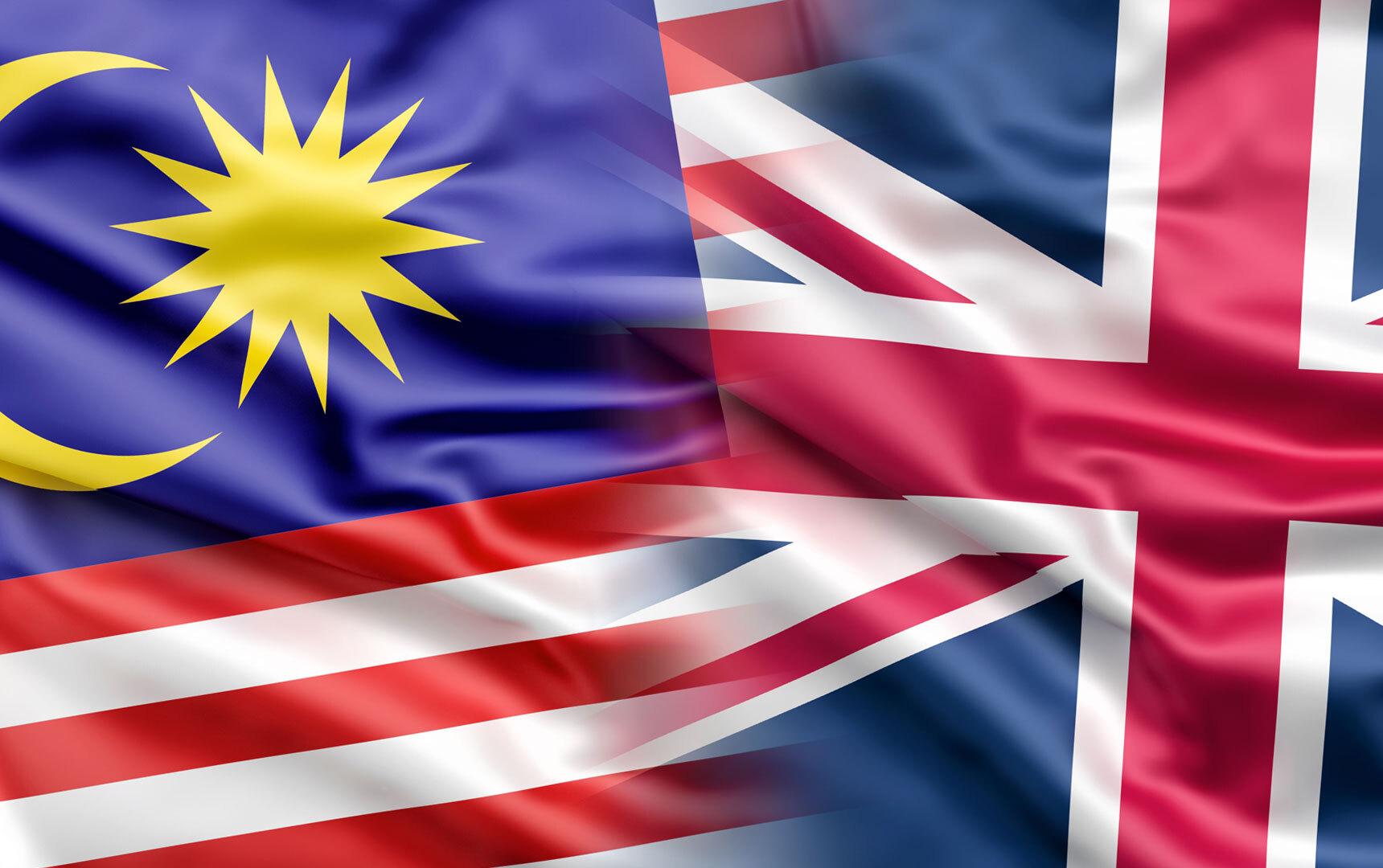 malaysia-uk-01
